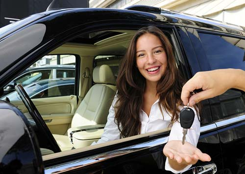 Vacherie-car-insurance