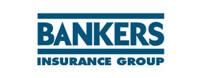 bankers-logo