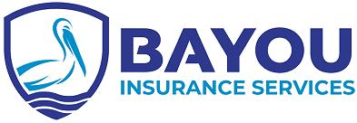 Bayou Insurance Services logo